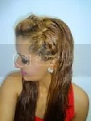 photo 10721307_850917601598536_218358750_n_zpse8073a3f.jpg