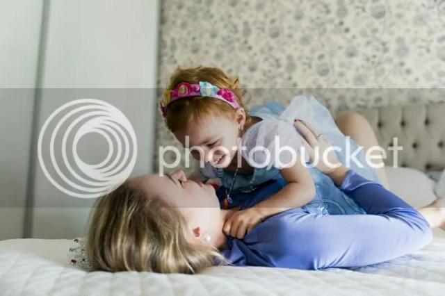 vida de mãe.jpg