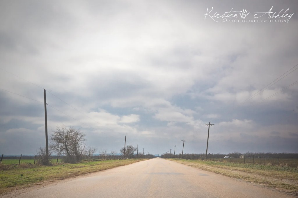 Kirsten Ashley Photography & Design | Abilene, Texas | Home Sweet Home