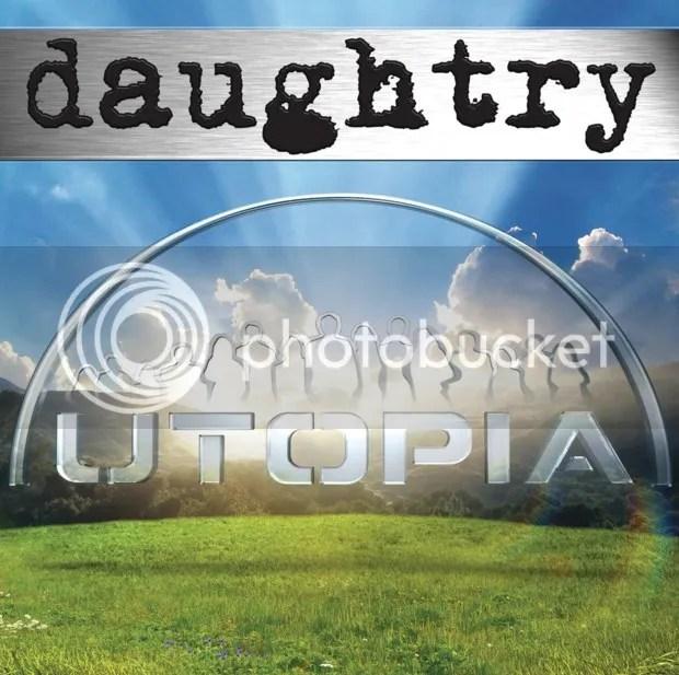 https://i1.wp.com/i1095.photobucket.com/albums/i480/RocKnocks/2014%20Pictures/utopia_zpsfd10c979.jpg