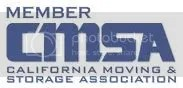 american moving and storage association conference 2014