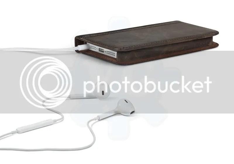 2 Version Generation 6th Apple Ipod Nano 1