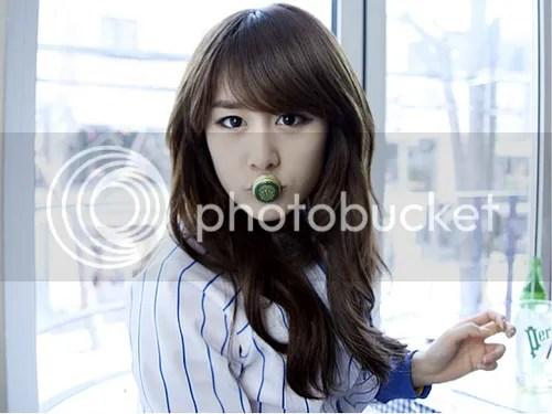 https://i1.wp.com/i1097.photobucket.com/albums/g349/Korean_Dreams_Girls/Park%20Ji%20Yeon%20T-ara/JiYeon30.png