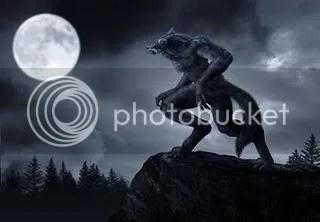 werewolf photo: werewolf Werewolf.jpg