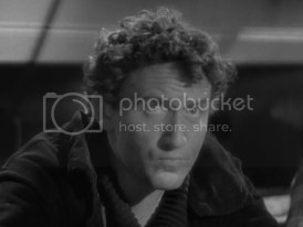 Image result for spencer tracy in captains courageous