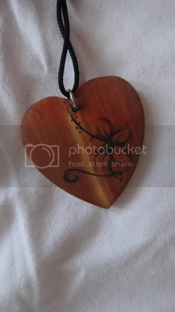 maktub wooden necklace paulo coelho