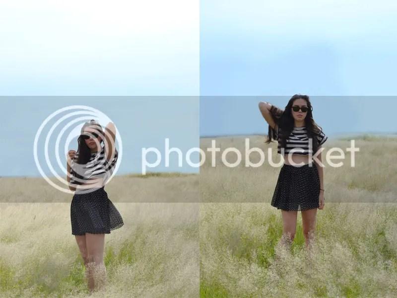 photo 10-6.jpg