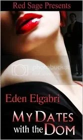Eden Elgabri - My Dates with the Dom