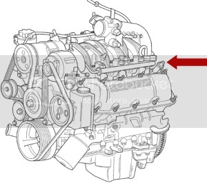 Jeep liberty 37 engine diagram