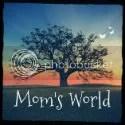 MomsWorld