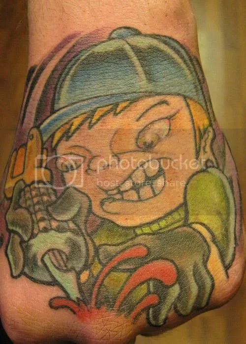 Tattoo pictures online find more tattoo design pictures for Handcrafted tattoo shop fort lauderdale
