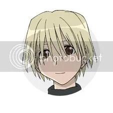 https://i1.wp.com/i11.photobucket.com/albums/a168/georgethibodo/Anime/Anime%20EFGH/Genshiken/Kohsaka-pict-head.jpg