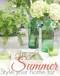 photo Style-home-summer.jpg