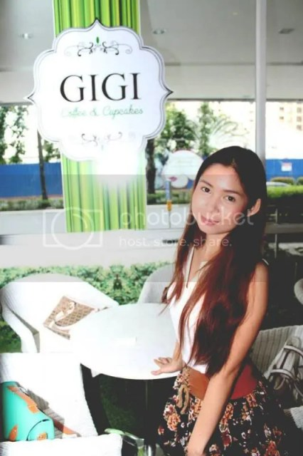 GIGI Coffee eastwood