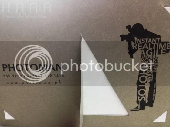 photography services photoman manila