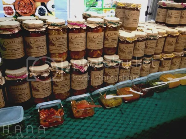 marmalade philippines