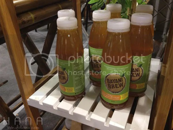 Bayani brew philippines