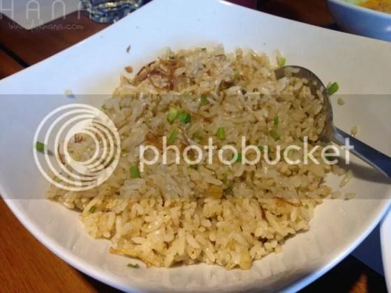 ninak rice pasig
