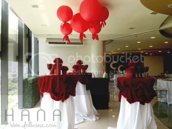 function rooms connoisseur catering