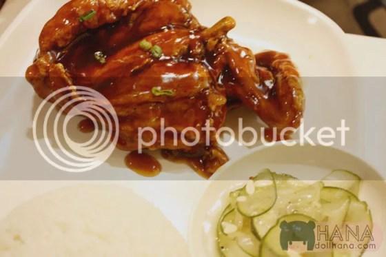 chicken junction cebu