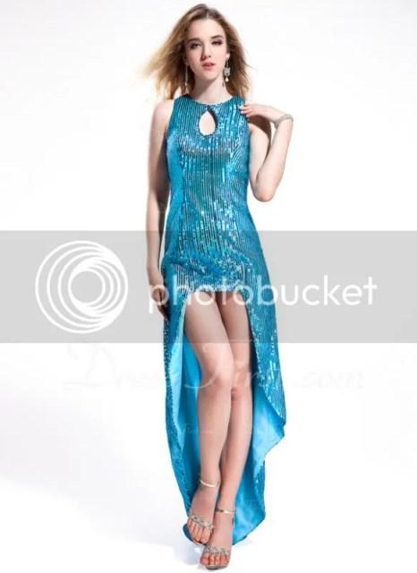 prom dresses online 2014
