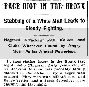 bronx_riot_ny_times_1903.jpg image by nick_dagan