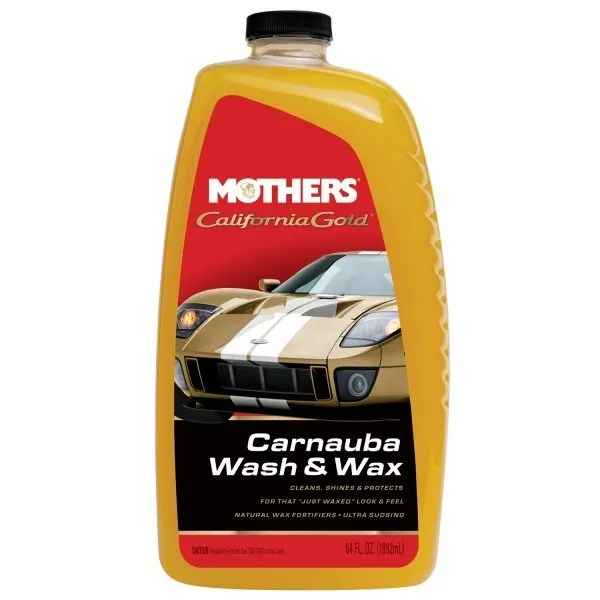 photo mothers-carnauba-carwash.jpeg