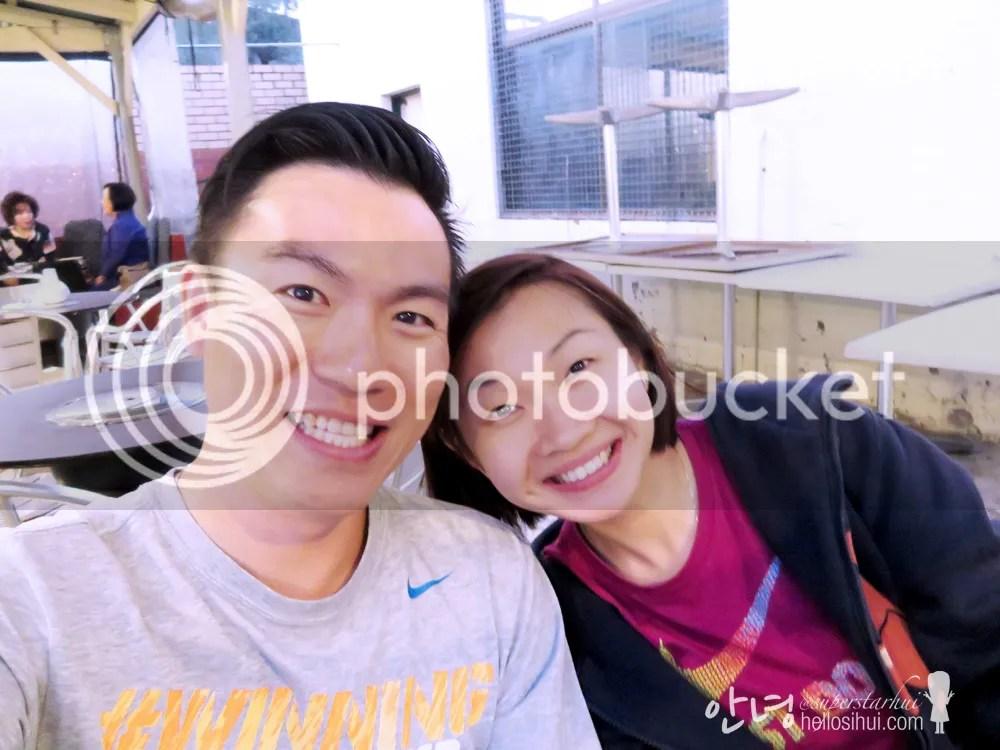 photo IMG_5264 copy_zpsbj2tabad.jpg