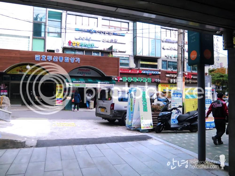 photo IMG_3367 copy_zps0mei2guf.jpg