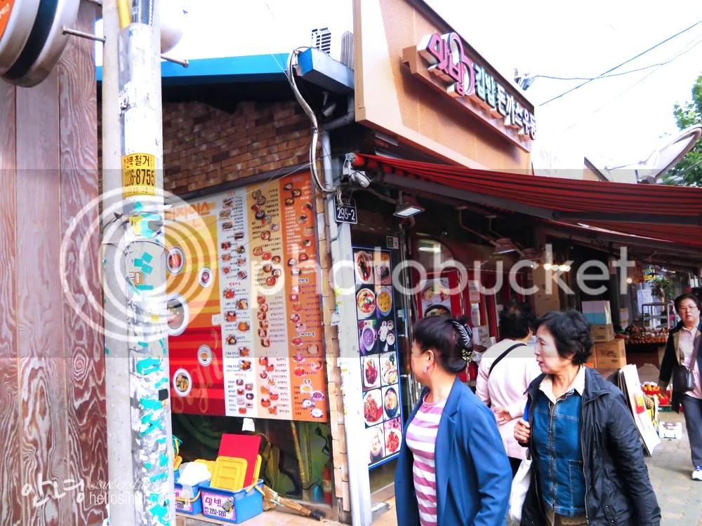 photo IMG_3404 copy_zpshx1w7vq1.jpg