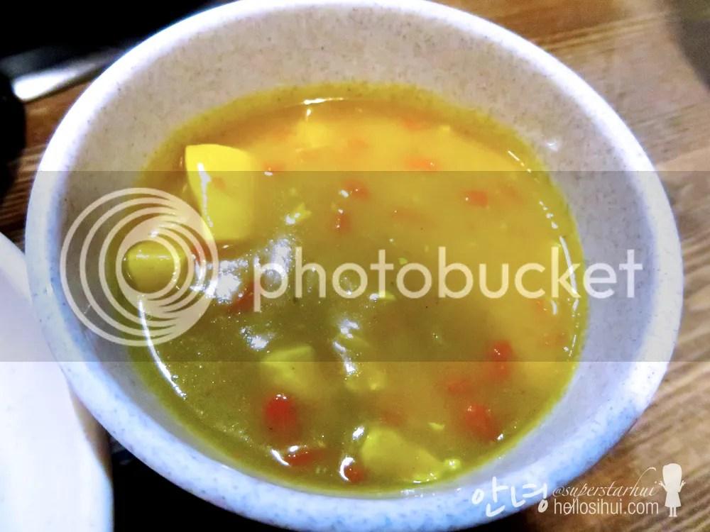 photo IMG_2081 copy_zpsjb8mwzzs.jpg