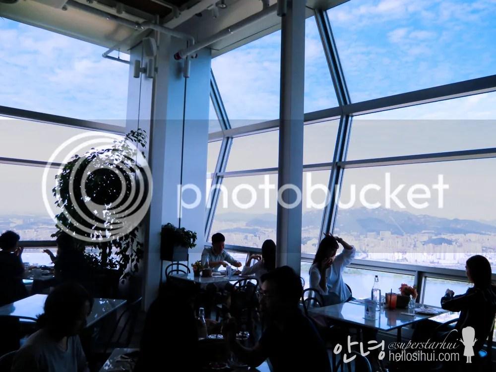photo IMG_3109 copy_zps3nyaxylf.jpg