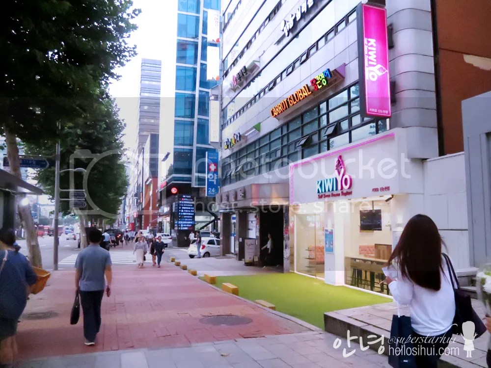 photo IMG_2605 copy_zpsi9ovu30g.jpg