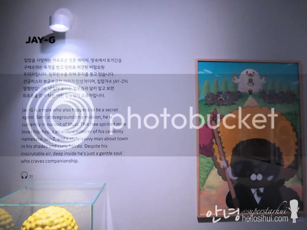 photo IMG_6033 copy_zpsr2fwmqh0.jpg