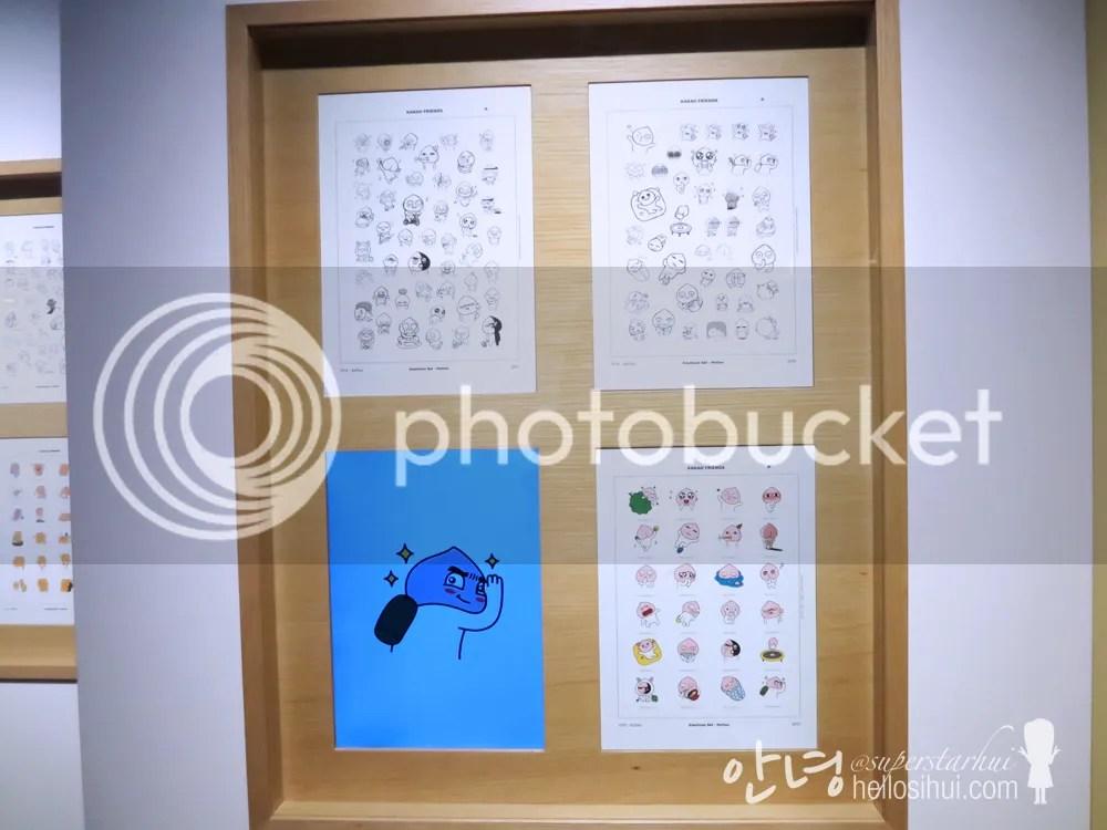 photo IMG_6082 copy_zpszs8jshcy.jpg