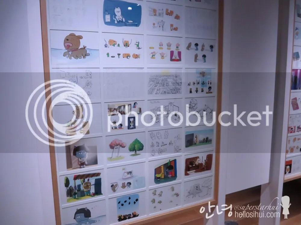 photo IMG_6095 copy_zpsazli1mrp.jpg