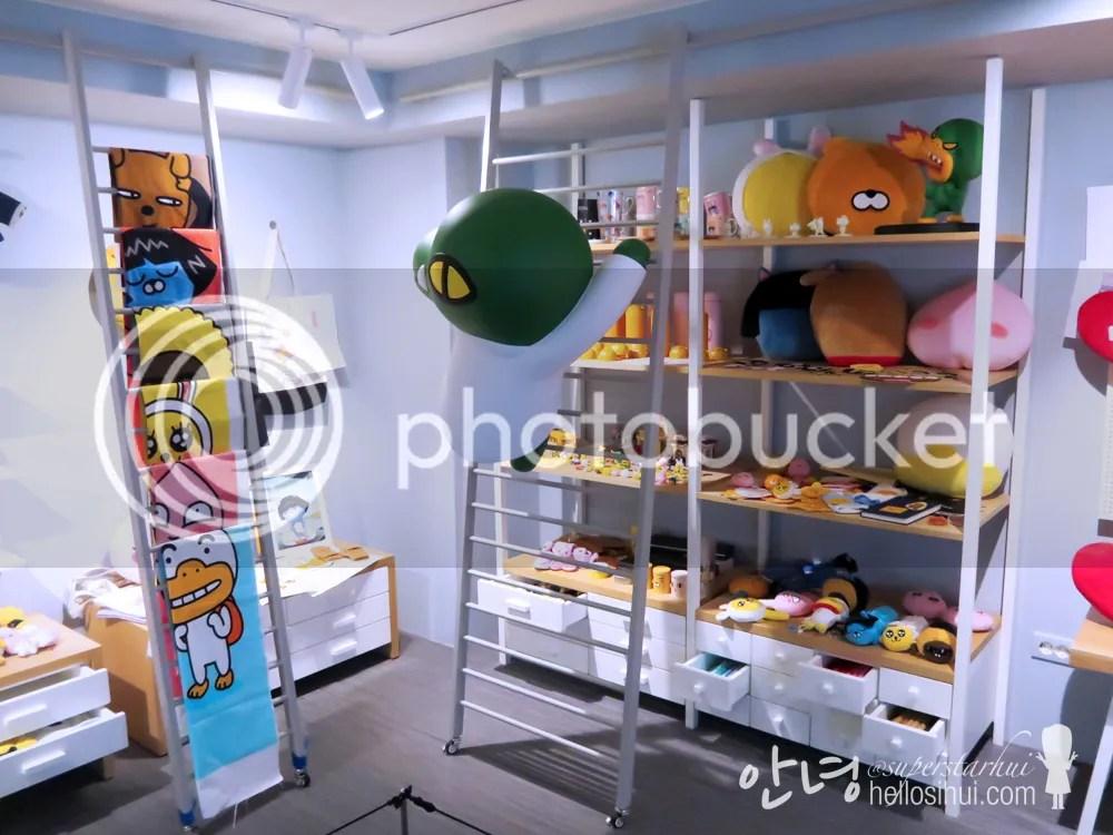 photo IMG_6124 copy_zpsnsrlo63m.jpg