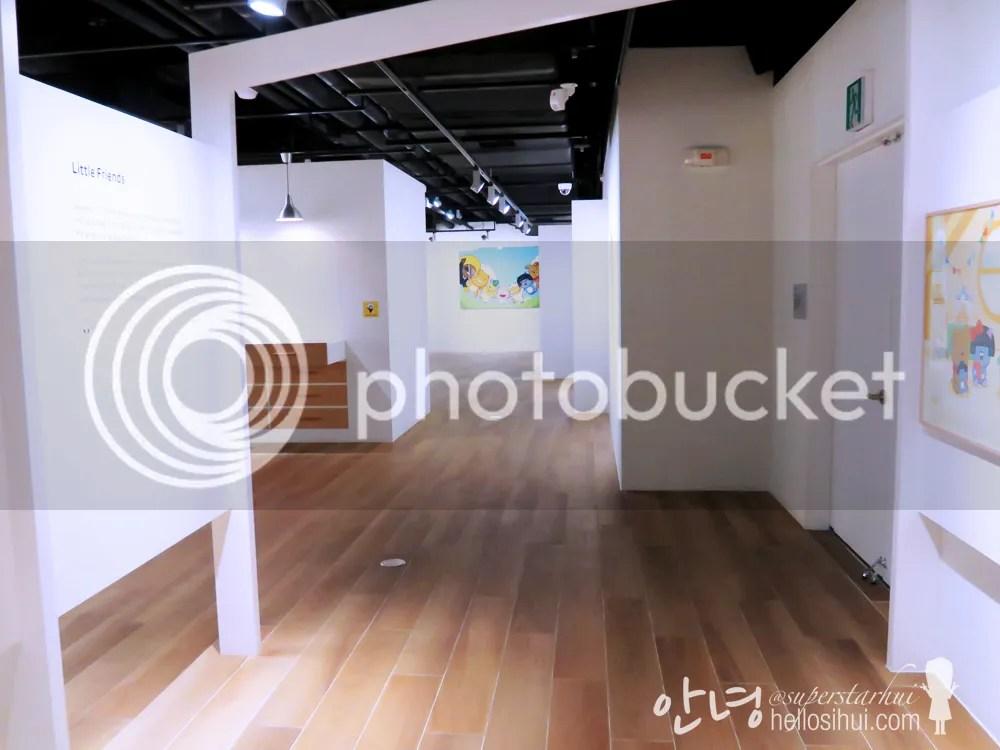 photo IMG_6133 copy_zpsu2k1usnb.jpg