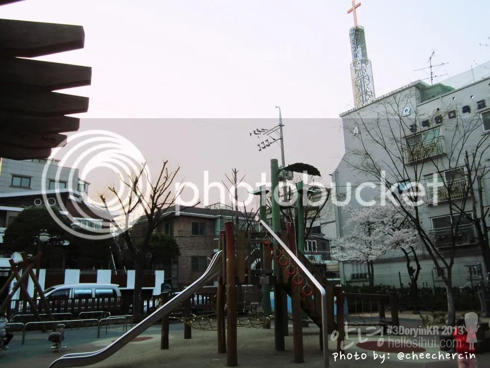 photo IMG_4672copy_zpsda8d64b6.jpg