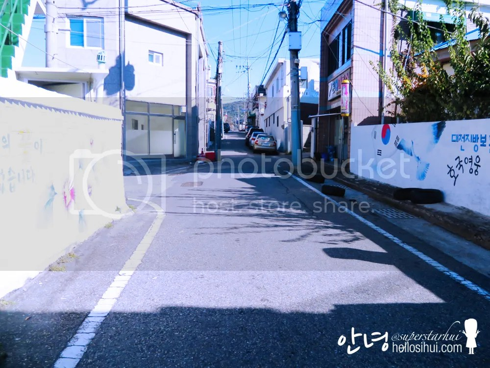 photo IMG_4101 copy_zpsiutkjw6p.jpg