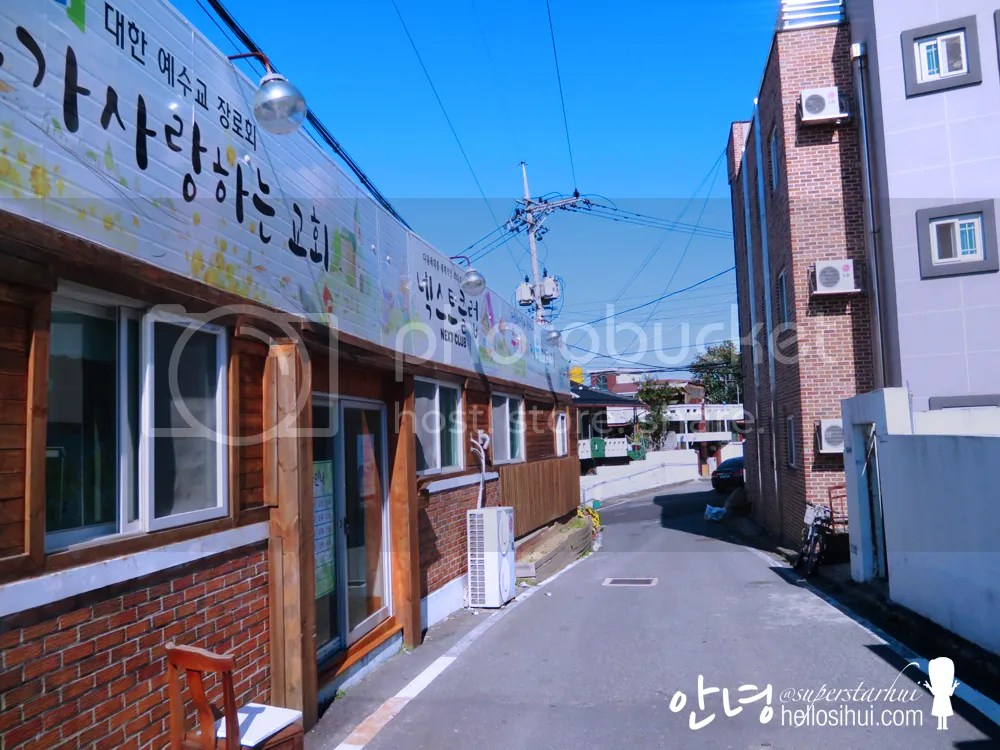 photo IMG_4193 copy_zpsdkqyhhri.jpg