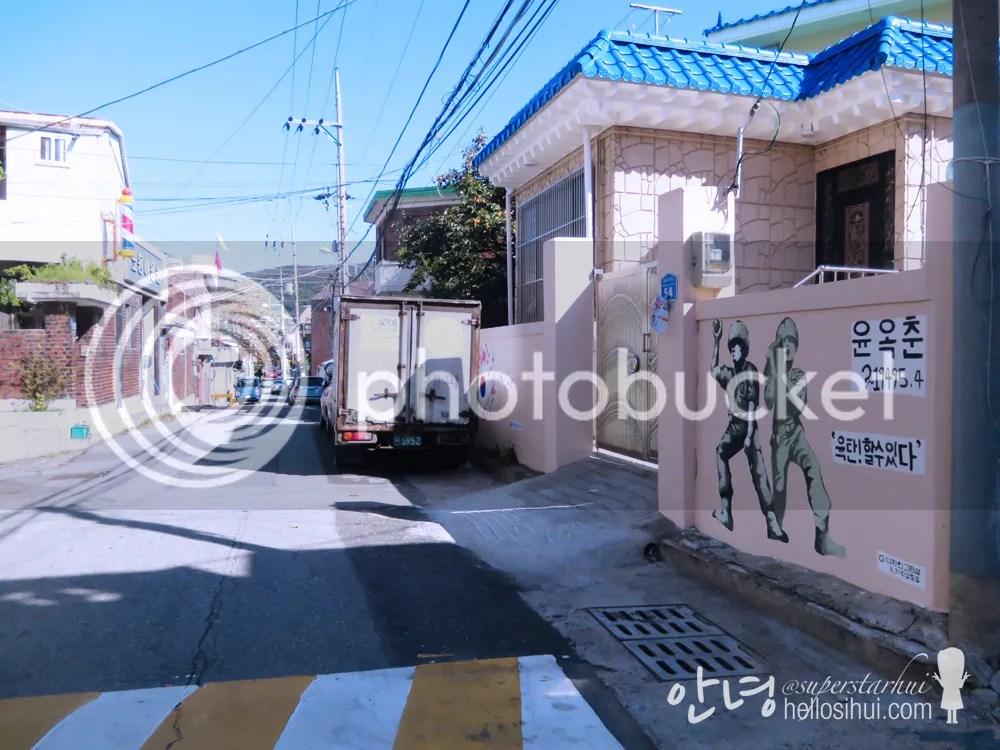 photo IMG_4222 copy_zps8qgajse6.jpg
