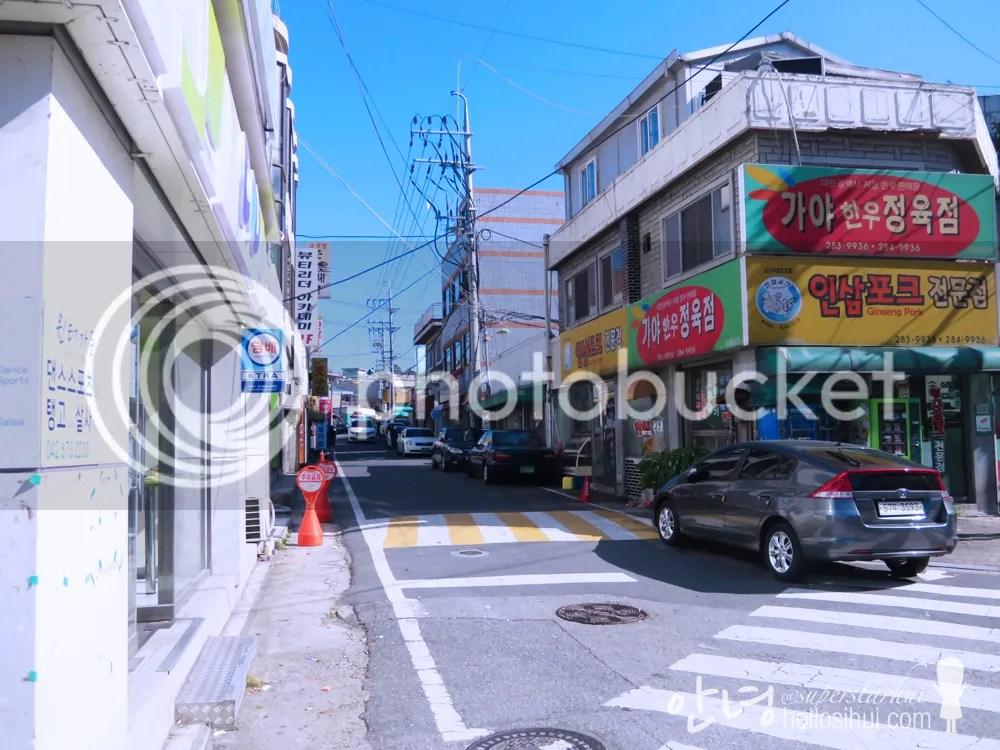 photo IMG_4228 copy_zpsm5cmhrgk.jpg