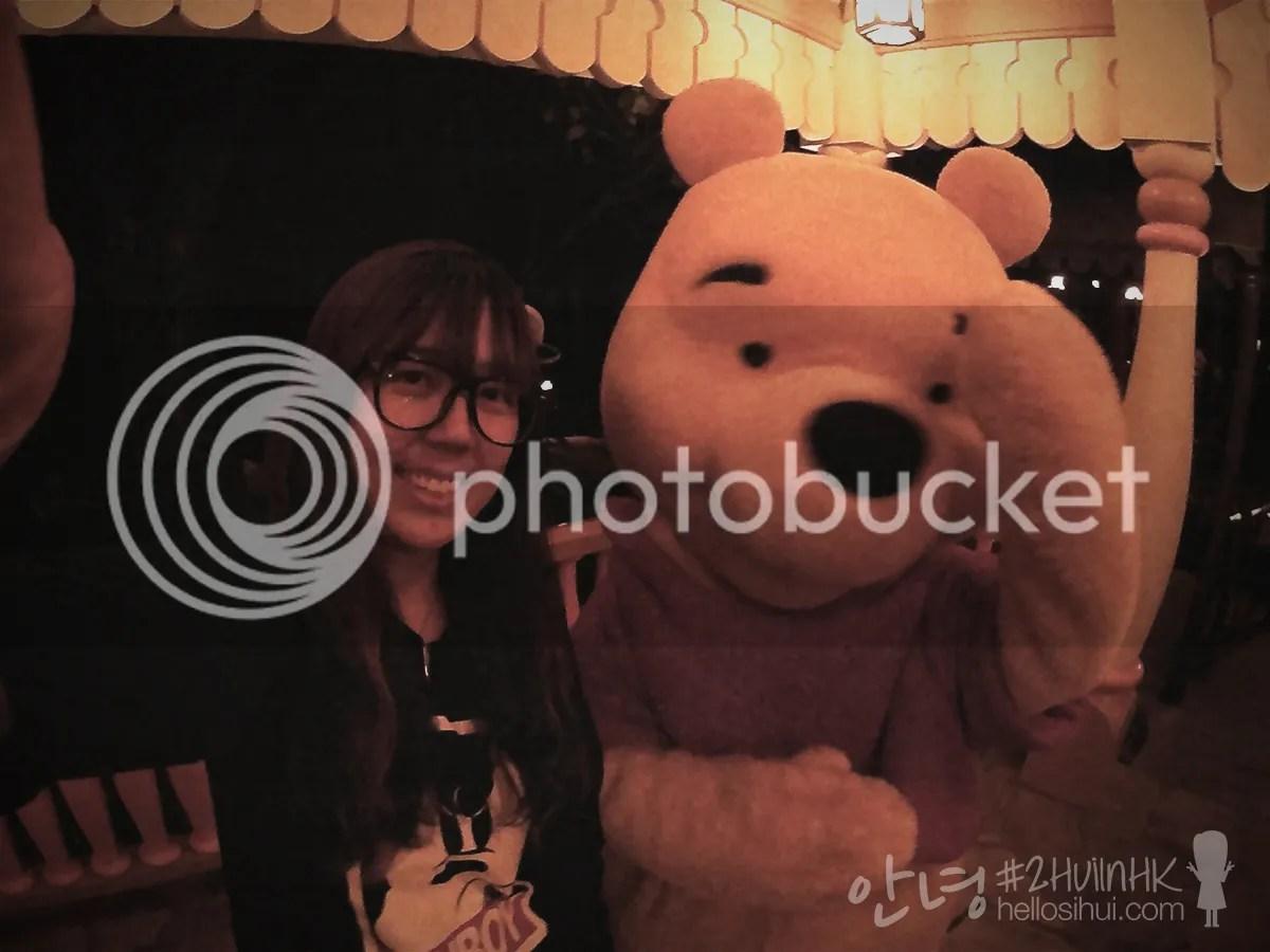 photo 2014_1103_184009_002copy_zps691f66f7.jpg