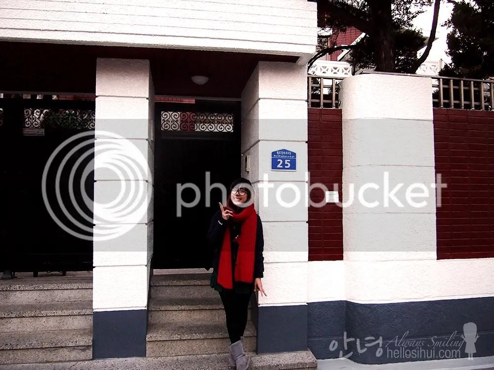 photo P4132313copy_zps6129989a.jpg