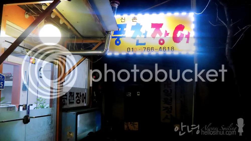 photo IMG_7964 copy_zpsmjaodbl9.jpg