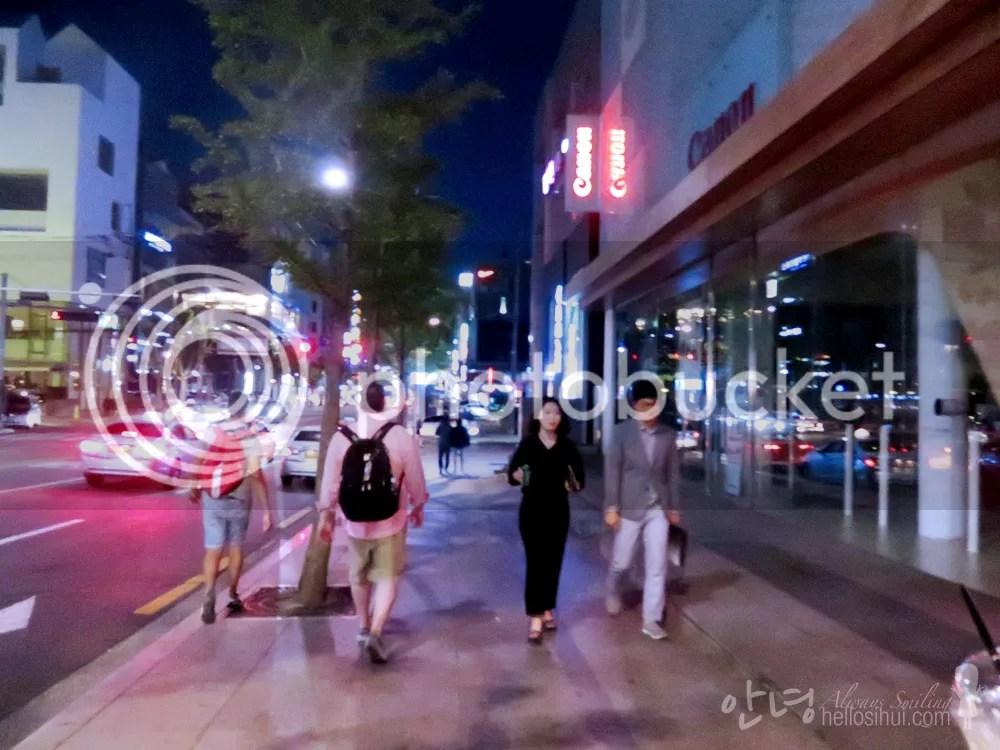 photo IMG_1692 copy_zpslxdbb3x7.jpg