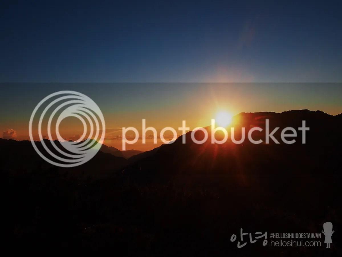 photo PA211998copy_zpsf1c42f6a.jpg