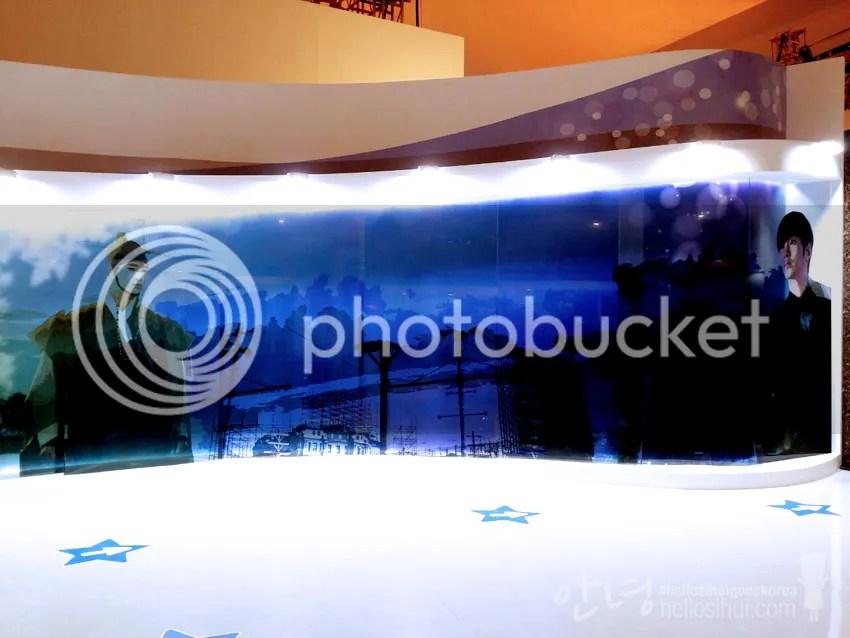 photo 966copy_zps4a8943ca.jpg