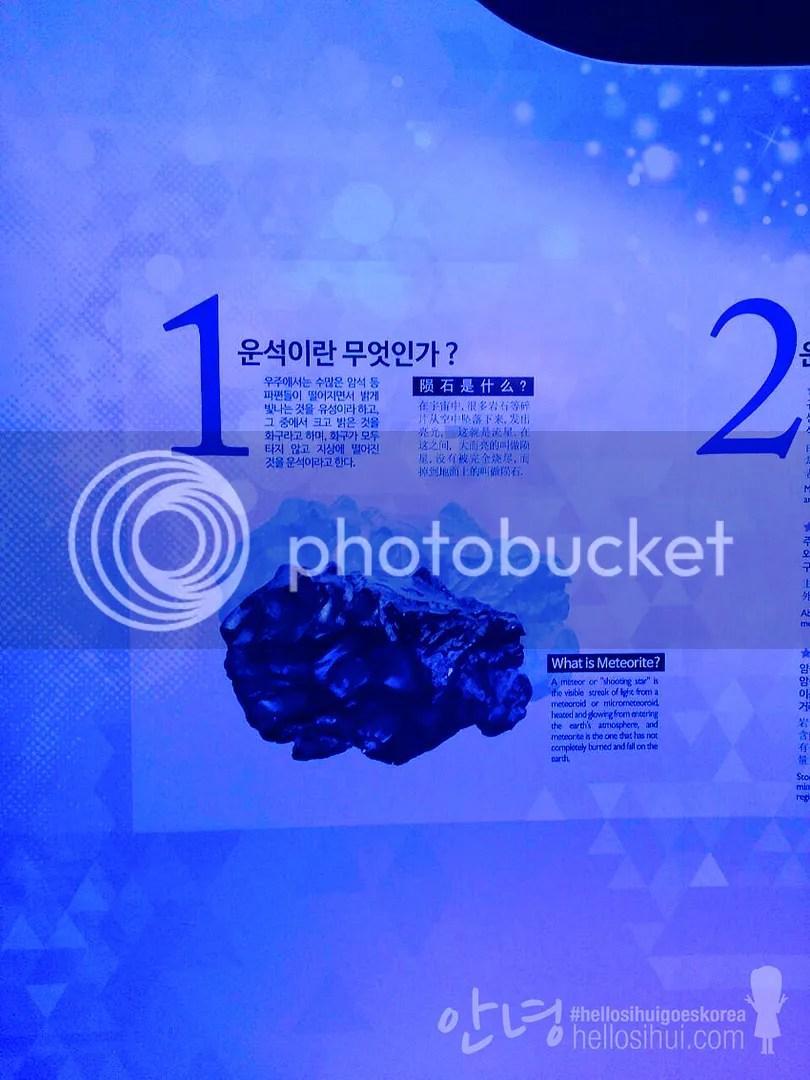 photo 988copy_zps3577d2f4.jpg
